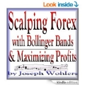 Scalping Forex with Bollinger Bands and Maximizing Profits (SEE 1 MORE Unbelievable BONUS INSIDE!)Trading simulator